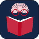 10_ways_reading_brain2.png
