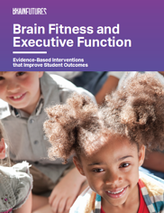 Brain Fitness and Executive Function