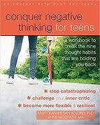 Conquer negative thinking for teens book.jpg