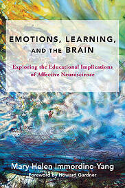 Emotions_learning_and_the_brain_book.jpg