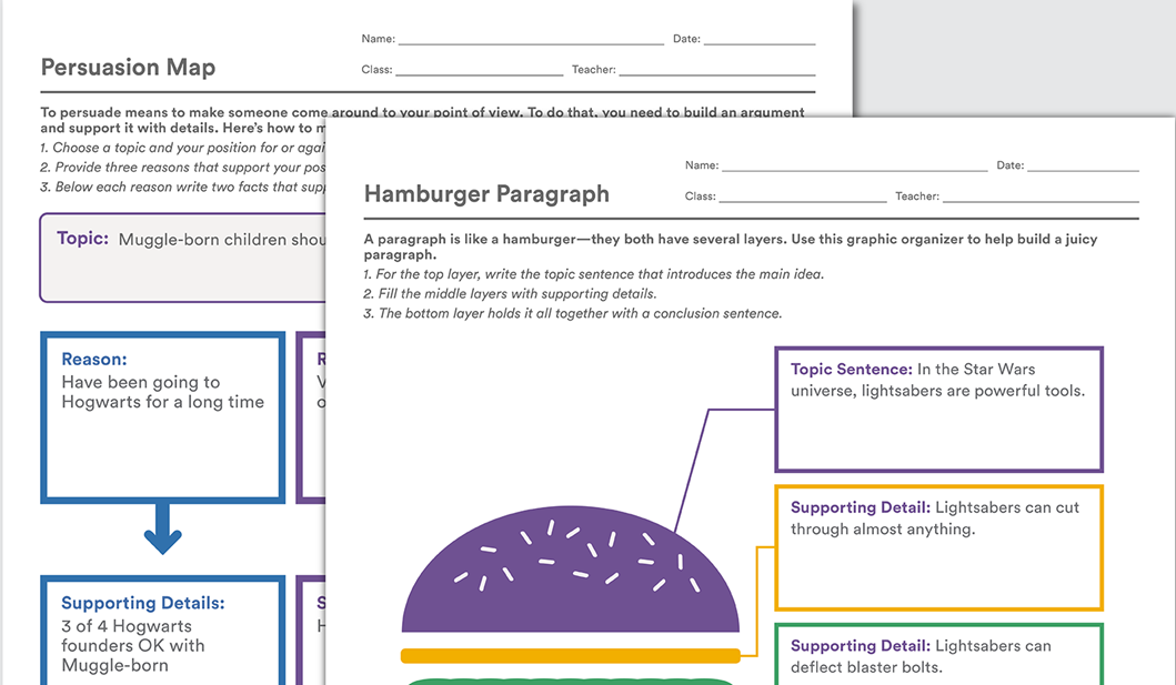 GraphicOrganizers-247851-edited.png