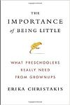 Importance_of_being_little