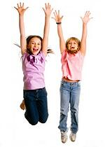 Exercise before school may reduce ADHD symptoms in kids - See more at: http://www.learnfasthome.com.au/newsletter/newsletter-archives/october-newsletter-2014/#sthash.C4NjtZBz.dpuf