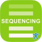 Sequencing from I Can Do Apps
