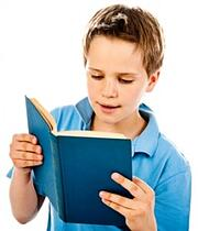 Having trouble finding a solution for your child's learning difficulties?