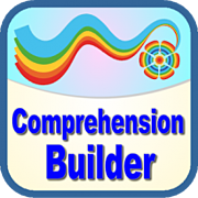 Comprehension Builder