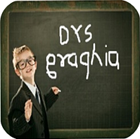 What is Dysgraphia & what can you do about it?