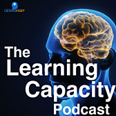 Learning Capacity Blog