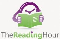 Countdown to The Reading Hour