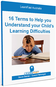 16_Learning_difficulties_terms_ebook_cover