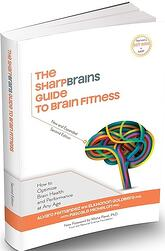 SharpBrainsGuide-707942-edited.jpg