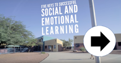 Social and emotional learning video2.png