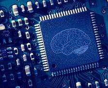 Printed brain onto circuit board-177041-edited.jpeg