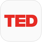 TED app.png
