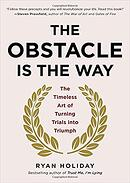 The Obstacle Is the Way book.jpg