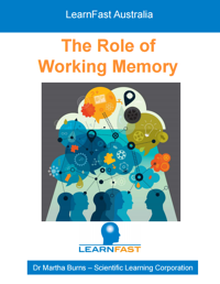 The_Role_of_Working_Memory_eBook.20162
