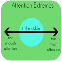attention_extremes.png