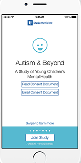 autism_and_beyond_app.png