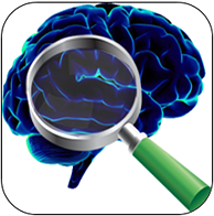 brain.magnifying.glass.png