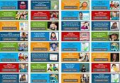 free learning resources2