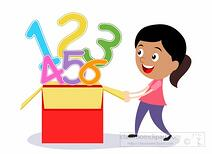 girl-opening-box-full-of-numbers-math-clipart-6920.jpg