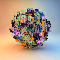 iStock-532303709ball of letters