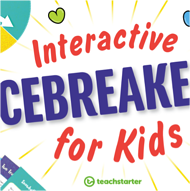 interactive icebreakers