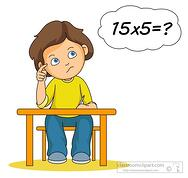 student_thinking_about_multiplication_17.jpg