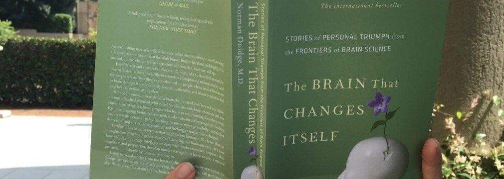 Brain_changes_itself_reader_3-png-1