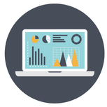 learning business icon